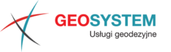 Geosystem Logo